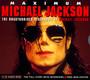 The Unauthorised Biography - Michael Jackson