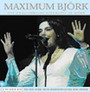 Maximum Biography - Bjork