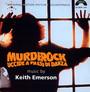 Murderock  OST - Keith Emerson