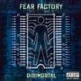 Digimortal - Fear Factory