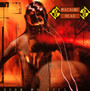 Burn My Eyes - Machine Head