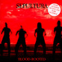 Blood-Rooted - Sepultura