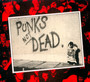 Punks Not Dead - The Exploited