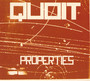 Properties - Mick Quoit Harris