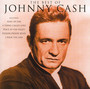 Best Of - Johnny Cash