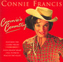Connie's Country - Connie Francis