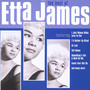 Best Of - Etta James