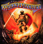 Greatest Hits - Molly Hatchet