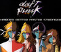 Harder Better Faster Stro - Daft Punk