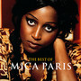 Best Of - Mica Paris