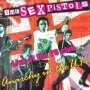 Anarchy In The UK - The Sex Pistols