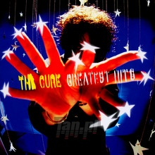 Greatest Hits - The Cure