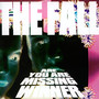 Are You Are Missing Winner - The Fall