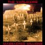 Massacred Millions - The Varukers