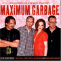 Maximum Biography - Garbage
