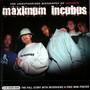 Maximum Biography - Incubus