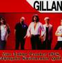 Live Tokyo October 1978 - Gillan