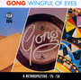 A Windful Of Eyes - Gong
