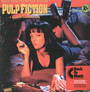 Pulp Fiction  OST - Quentin  Tarantino