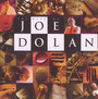 Best Of Joe Dolan - Joe Dolan