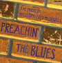Preachin' The Blues - Tribute to Fred McDowell