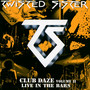 Club Daze 2 - Twisted Sister