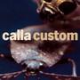 Custom / Remixes - Calla