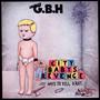 City Babys Revenge - G.B.H.