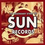 Legendary Story Of Sun Re - V/A