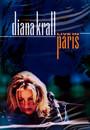 Live In Paris - Diana Krall