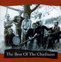 Best Of The Chieftains - The Chieftains