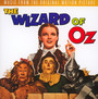The Wizard Of Oz  OST - V/A