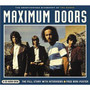 Maximum Biography - The Doors