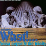 Definitely What!... - Brian Auger / The Trinity