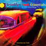 In The Buzz Bag - Brooklyn Funk Essentials