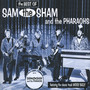 Best Of - Sam The Sham & The Pharaohs