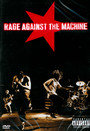 Live & In Concert - Rage Against The Machine