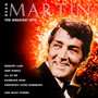 Greatest Hits - Dean Martin