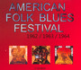 American Folk Blues Festi - V/A