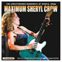 Maximum Biography - Sheryl Crow