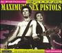 Maximum Biography - The Sex Pistols
