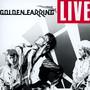 Live - The Golden Earring
