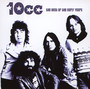 Best Of Early Years - 10 CC