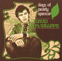 Days Of Pearly Spencer - David McWilliams