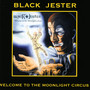 Welcome To The Moonlight - Black Jester