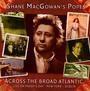 Across The Atlantic - Shane    Macgowan