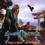 Songs Of Silence: Live In Tokyo 2001 - Sonata Arctica