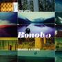 One Offs Remixes & B-Sides - Bonobo