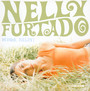 Whoa, Nelly! - Nelly Furtado