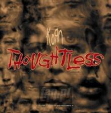 Thoughtless - Korn